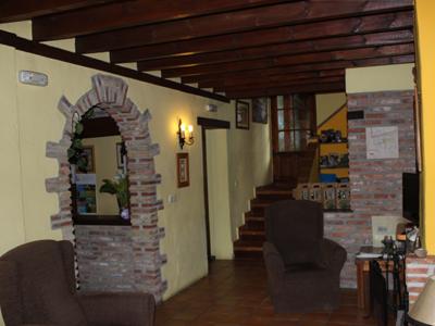 cinco noches en valleoscuru turismo rural en asturias