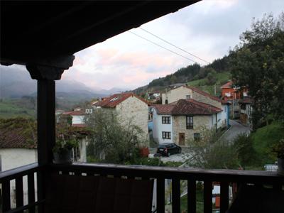 tres noches en media pension valleoscuru turismo rural en asturias