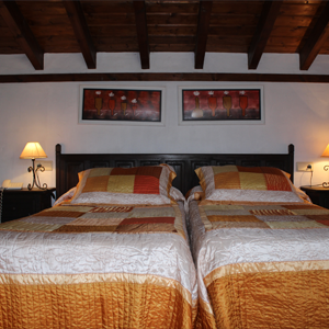 escapada de siete noches valleoscuru turismo rural en asturias