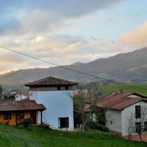 valleoscuru turismo rural en asturias escapada de dos noches desayunos