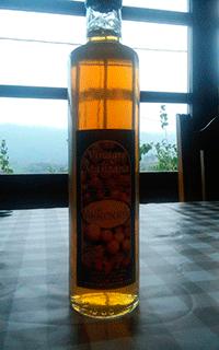 comprar vinagre de manzana ecologico valleoscuru