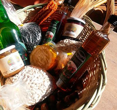 caja productos valleoscuru 3