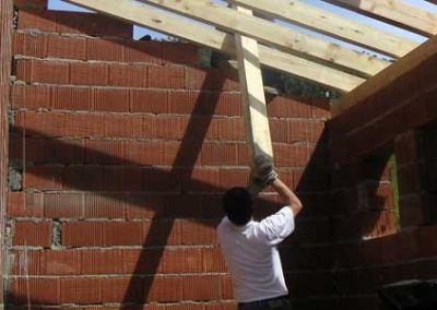 obras construccion llagar 2