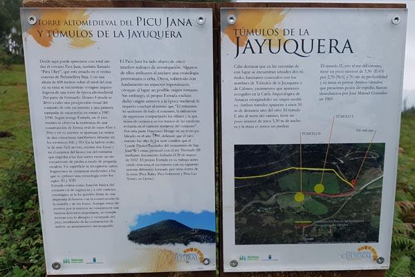 ruta de las tradiciones hotel rural con encanto en asturias 6