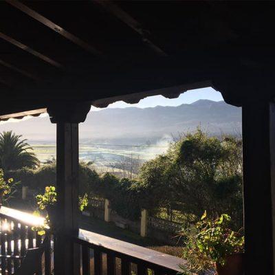 hotel rural asturias encanto bene del pozo