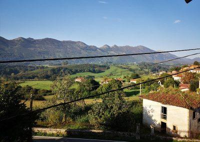 hotel rural asturias encanto francisco