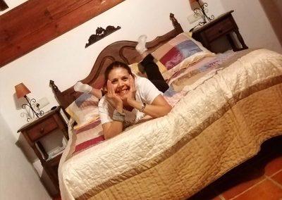 hotel rural asturias encanto maria jesus