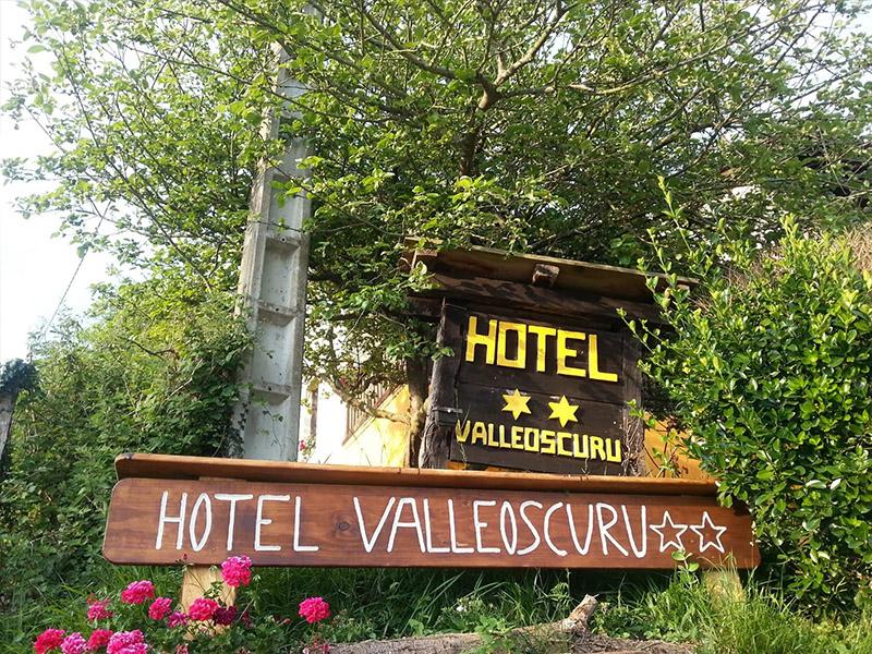 hotel rural asturias encanto marta lara