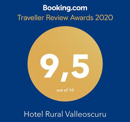 hotel rural con encanto en asturias calidad booking