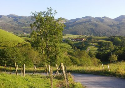 hotel encanto turismo rural asturias alrededores 1