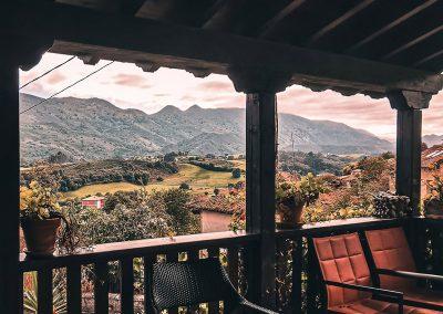 hotel rural encanto asturias galeria hotel 4