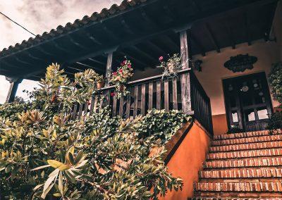 hotel rural encanto asturias galeria hotel