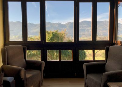 hotel rural encanto asturias galeria hotel 8