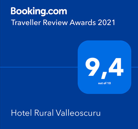 hotel rural en asturias con encanto booking 2021