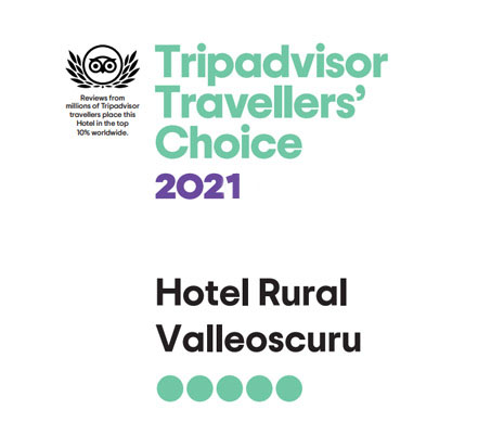 hotel rural en asturias con encanto tripadvidor 2021